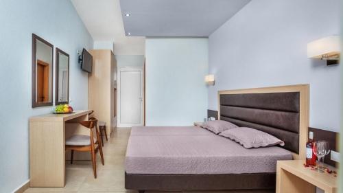 Iris_Hotel_2020_012