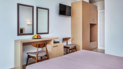 Iris_Hotel_2020_015