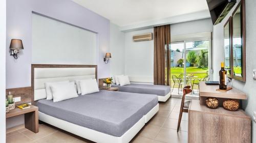 Iris_Hotel_2020_018