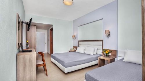 Iris_Hotel_2020_019