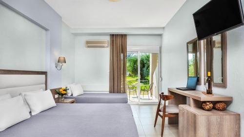 Iris_Hotel_2020_020
