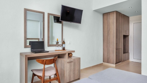 Iris_Hotel_2020_021