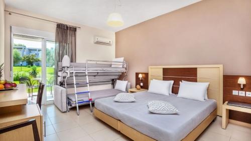 Iris_Hotel_2020_024