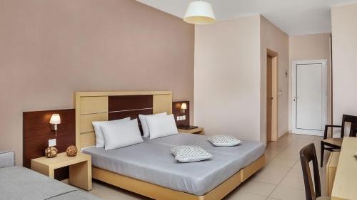 Iris_Hotel_2020_028