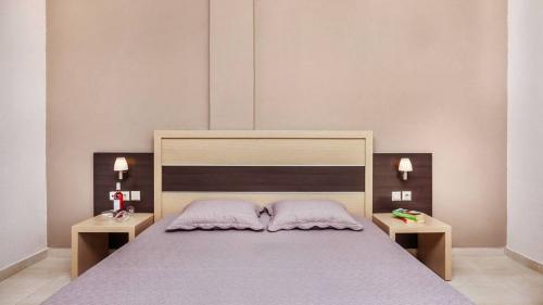 Iris_Hotel_2020_002