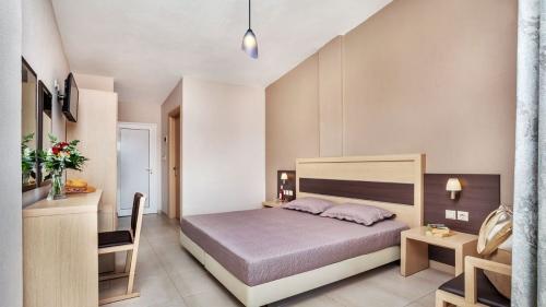Iris_Hotel_2020_003