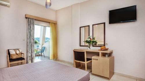 Iris_Hotel_2020_004