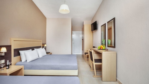 Iris_Hotel_2020_008