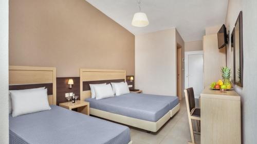 Iris_Hotel_2020_009