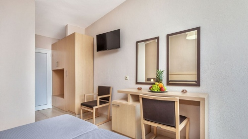 Iris_Hotel_2020_010