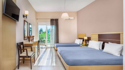 Iris_Hotel_2020_Social_037
