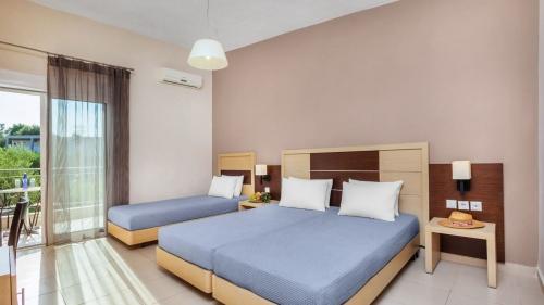 Iris_Hotel_2020_Social_038